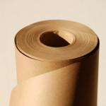 Paper Rolls, Sheet, Bags