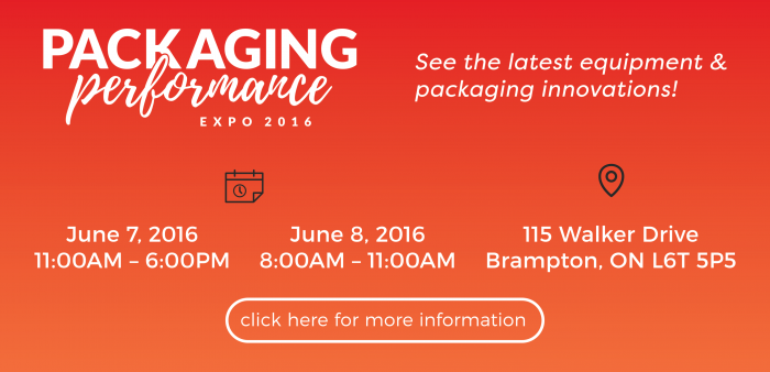 packaging-performance-expo-2016-leader