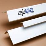 Angleboard