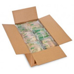 Air Fill Packaging
