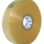 IPG-2001455-Machine-Carton-Sealing-Tape