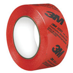 Sheathing Tape