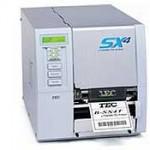 Labeling Machine: Thermal Printer