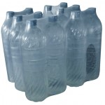 shrink wrap bottles