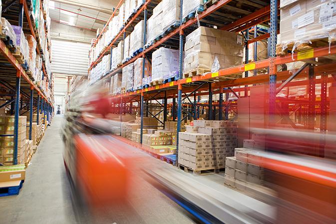 third-party-logistics