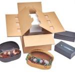 Sealed Air Korrvu Lok custom packaging